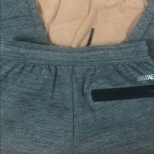 American Eagle Outfitters Pants - American Eagle Flex Drawstring Joggers Size XS